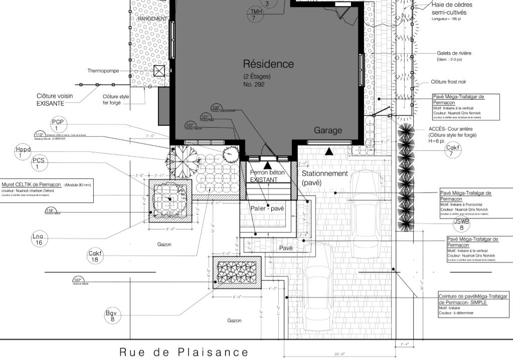 Projet_1_2011_Pascal Jolicoeur_Terrebonne_5